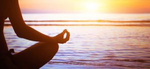 yoga-sunrise-water-30-day-yoga-challenge-by-Healthista.com-slider-image